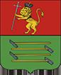 Администрация муниципального образования Головинское сельское поселение